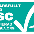 ASC – Aquaculture Stewardship Council