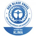 Blå Ängeln / Der Blau Engel