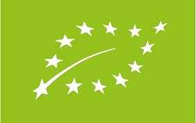 EU lövet