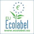 Miljömärkning EU Ecolabel